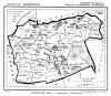 Kaart Ede 1867