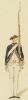 Uniform Infanterist Regiment Dopff