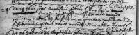 16840924 Doop Bruggman, Petrus