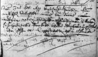 16990208 Doop Doens, Jacobus