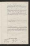 19390420 Huwelijksakte Oosterbaan, Albert Folkert