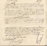 18980602 Geboorteakte Aukema, Johanna