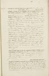 18920514 Huwelijksakte Wouda, Berend (p1)