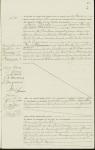 18970815 Huwelijksakte Wouda, Anne (p1)