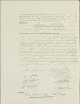18990527 Huwelijksakte Wouda, Sipke (p2)