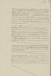19070519 Huwelijksakte Wouda, Harmen (p1)