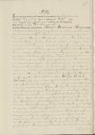 18210819 Huwelijksakte Haarsma, Hart Martens (p1)
