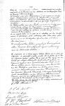 18840507 Huwelijksakte Wansem van der, Cornelis