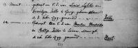 17990324 Doop (Geref) Hart (Martens)
