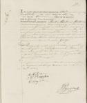 18270528 Geboorteakte Hartsma, Ymke