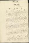 18440809 Schuldeiser: Harsma, Hart Martens (p1)