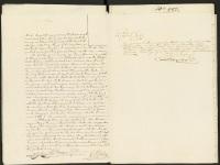 18440809 Schuldeiser: Harsma, Hart Martens (p2)