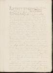 18210329 Huwelijksakte Krol, Beern Jans (p1)