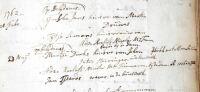 17620228 Lidmaat: Adze Roelos Nicolai en Tytje Simons