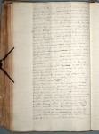 17950403 Aangifte Diefstal. Algera, Tyttje Sijmens (p2)