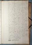 17950403 Aangifte Diefstal. Algera, Tyttje Sijmens (p3)