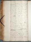 17950402 Aangifte Diefstal. Nicolaij, Sijmen Atzes (p1)