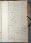 17950402 Aangifte Diefstal. Nicolaij, Sijmen Atzes (p2)