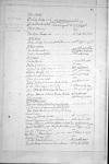 17720501 Lidmaat: Adze Roelofs Nicolai en Tytje Symens