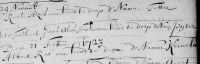 17221129 Doop (Geref) Tettie (Roelofs)
