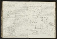 18121012 Verkoper: Tijttje Sijmens Algra (p2)