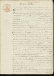 18130209 Nalatenschap van: Algra, Tyttje Symens (p1)