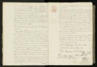 18130209 Nalatenschap van: Algra, Tyttje Symens (p2)