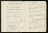 18130209 Nalatenschap van: Algra, Tyttje Symens (p4)