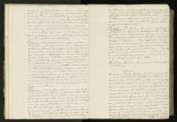 18130209 Nalatenschap van: Algra, Tyttje Symens (p5)