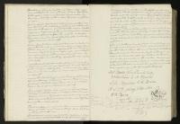 18130209 Nalatenschap van: Algra, Tyttje Symens (p6)
