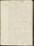 18151012 Afrekening nalatenschap: Algra, Tyttje Symens (p1)