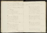 18151012 Afrekening nalatenschap: Algra, Tyttje Symens (p2)