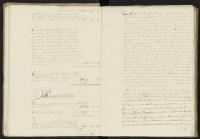 18151012 Afrekening nalatenschap: Algra, Tyttje Symens (p4)
