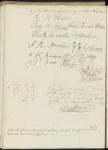 18151012 Afrekening nalatenschap: Algra, Tyttje Symens (p5)