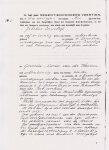 19140528 Huwelijksakte Cornelisse, Jakobus. p1