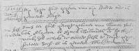 16450209 Doop (Geref) Algera, Folckert (Simons)