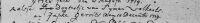 17191210 Doop (Geref) Aaltje (Symens)