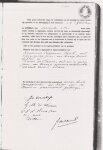 19140528 Huwelijksakte Cornelisse Jakobus p2