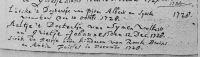 17281212 Doop (Geref) Aaltje (Symens)