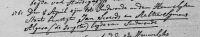 17610405 Huwelijk (Geref) Jan Sioerds