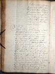 17670102 Aangifte Diefstal: Sipke Symens en Freerk Dirks (p1)