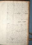 17670102 Aangifte Diefstal: Sipke Symens en Freerk Dirks (p2)