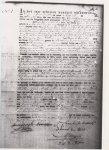 18250424 Huwelijksakte Murk, Willem Cornelisse