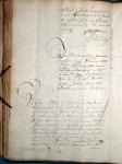 17670102 Aangifte Diefstal: Sipke Symens en Freerk Dirks (p5)