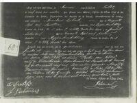 18130715 Overlijdensakte Velzen van, Pieter
