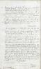 18550428 Huwelijksakte Schröder, Joannes Theodorus