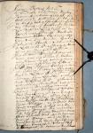 17781118 Aangifte diefstal: Snoek, Berber Johannes (p1)