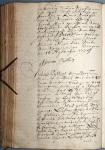 17781118 Aangifte diefstal: Snoek, Berber Johannes (p2)