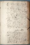 17781118 Aangifte diefstal: Snoek, Berber Johannes (p3)