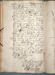 17781118 Aangifte diefstal: Snoek, Berber Johannes (p4)